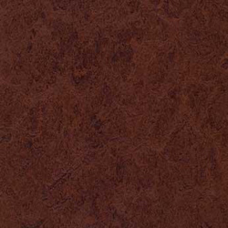 marmoleum real coffee 2784